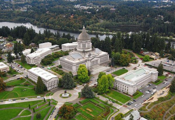 capitol-buildings-aerial